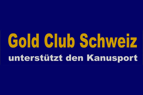 Gold Club Schweiz - Partner von Swiss Dragons