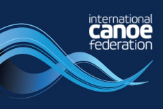International Canoe Federation - SWISSDRAGONS