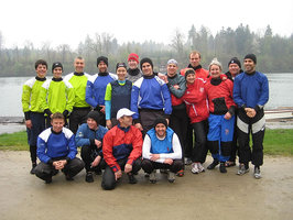 swissdragons-trainingslager-in-schw-rstadt01-am-15-04-2012-800x600.jpg