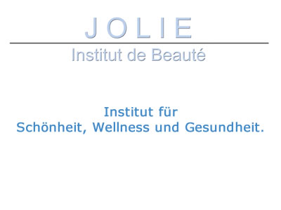 Jolie Kosmetik Basel ist Werbepartner vom Dragonboat Festival Basel 2017 - Powered by Jansen-Gisiger COMMUNICATION