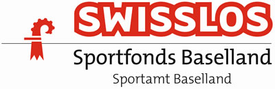 Swisslos - Sportfonds-Baselland-Sportamt-Baselland-Drachenbootclub-beider-Basel-SPORTAL BASEL - Powered by Jansen-Gisiger COMMUNICATION - Graphic & Design, Photography and Websites