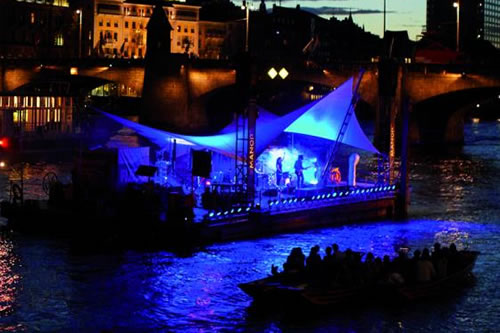 IM FLUSS Festival - Powered and designed by N-Jansen GRAPHIC-DESIGN  +  PHOTOGRAPHY - Hanspeter Gisiger smart web solutions