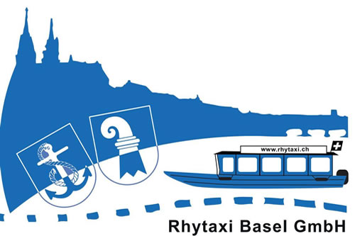Rhytaxifahrt mit Brückenbesichtigung - Powered and designed by N-Jansen GRAPHIC-DESIGN  +  PHOTOGRAPHY - Hanspeter Gisiger smart web solutions