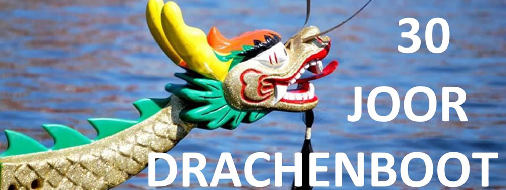 DRAGONBOAT FESTIVAL BASEL 2018 - Jubiläumsrennen - mit SPORTAL BASEL - Ihr Sport-Netzwerk im Dreiländereck - Powered by Jansen-Gisiger COMMUNICATION - Graphic & Design, Photography and Websites