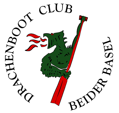Drachenbootclub beider Basel ist Ko-Organisator vom DRAGONBOAT FESTIVAL BASEL 2017 - Powered by Jansen-Gisiger COMMUNICATION